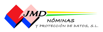 JMD Nominas Y Proteccion de Datos
